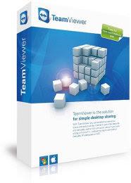 TeamViewer – Acesso removo à outros computadores