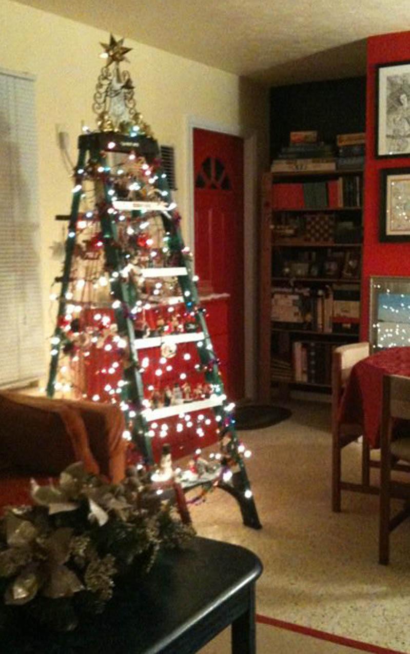 Good Christmas Presents For Mom And Dad