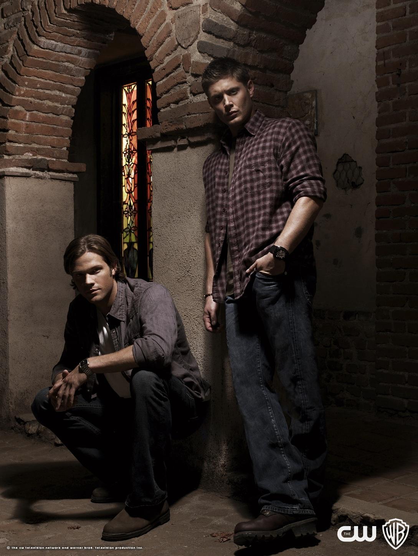 http://4.bp.blogspot.com/_R89VjzVkKOg/TCNu_XHFKxI/AAAAAAAAB-s/plB0UxMnAGg/s1600/supernatural-04-21.jpg