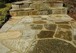 Idaho Quartzite