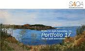 Portfolio 17