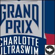 charlotte ultraswim 2009