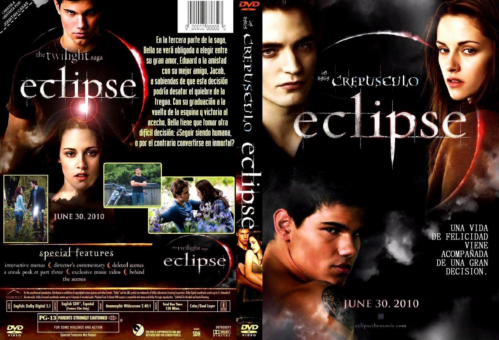 http://4.bp.blogspot.com/_R8FMZIDmtTY/TIY_0dlysII/AAAAAAAAC28/lSlE2IrqwH0/s1600/Eclipse_-_2010_-_Custom_por_jonatan_casas.jpg
