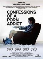 Confesiones de un adicto al porno (2008)