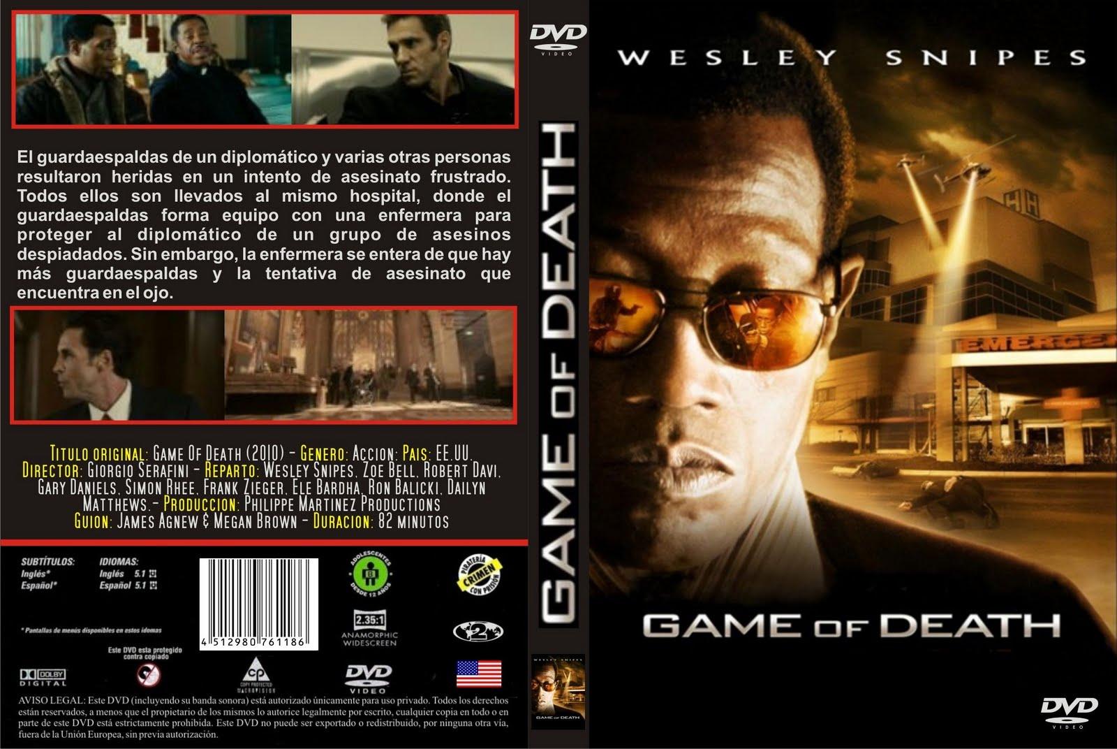 http://4.bp.blogspot.com/_R8FMZIDmtTY/TSsE6R5F2dI/AAAAAAAADFg/PP_VJEB36ew/s1600/Game_Of_Death_-_2010_-_Custom_por_jonander1_%255Bdvd%255D_80.jpg