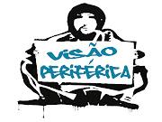 VISÃO PERIFÉRICA