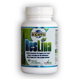 Nourish Your Body like Never Before with the BEST Resveratrol and Spirulina!!