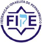 FIPE - Federação Israelita de Pernambuco
