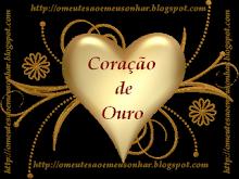 Um coração de Ouro