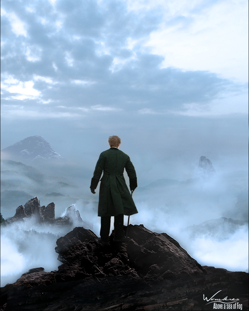 analysis of the wanderer The wanderer summary & study guide includes detailed chapter summaries  and analysis, quotes, character descriptions, themes, and more.