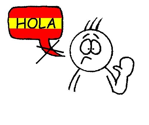 de ensenanza aprendizaje en lenguaje: