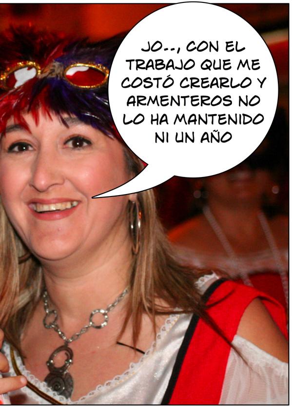 [Carnaval+Mª+Dolores+comic]