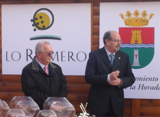 [Urdemasa+e+Ignacio+en+Lo+Romero]