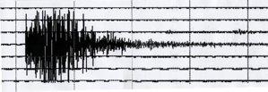 [Terremoto+2]