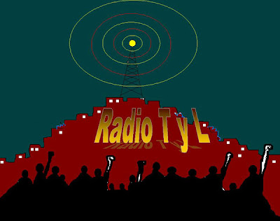 Image Result For Mexico Radios A M