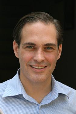 Michael Devine Net Worth