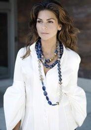 Eva Jeanbart-Lorenzotti