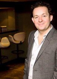 James Lohan