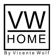 All the Best + Vicente Wolf