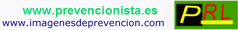 PREVENCIONISTA