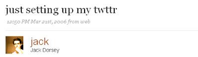 twitter-first