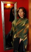 Natalia Estemirova . Un'altra martire - QUESTI SONO OMICIDI DI STATO