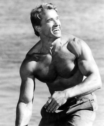 arnold schwarzenegger workout pictures. arnold schwarzenegger workout routine. arnold schwarzenegger workout; arnold schwarzenegger workout. crees! Dec 1, 03:41 PM