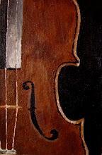 1710 Stradivarius