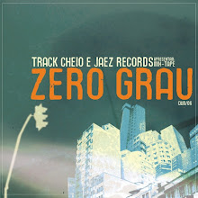 Mixtape Zero Grau