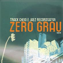 Mixtape Zero Grau