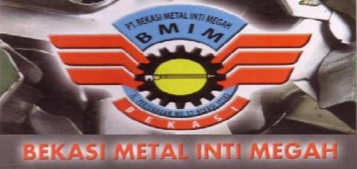 High Pressure Piping | Bekasi Metal Inti Megah, PT | 081806416857