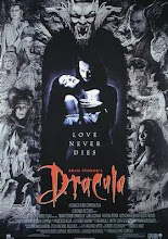"My Favorite ""Dracula"" Movie"