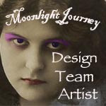 Proud to be a Design Team  Artist!!