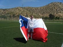 Hail Chile!!
