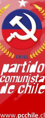 Cuestionatelotodo el cumplea os del partido comunista de chile - Fundar un partido politico ...