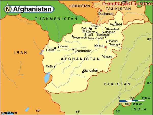 Las naciones mas nacionalistas del planeta Harta_politica_Afganistan