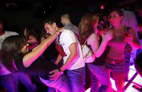 club-dancing.jpg