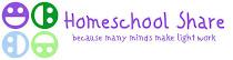 Homeschool Share