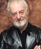 the great bernard hill
