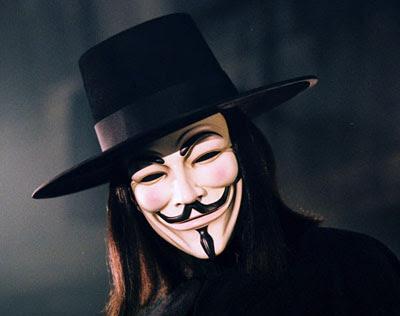 V de Vendetta y Anonymus Vendetta_07