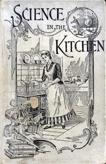 Ella S Kitchen Vs Plum Organics