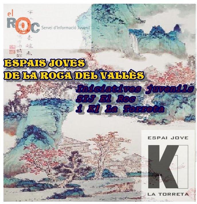 Roc i K1