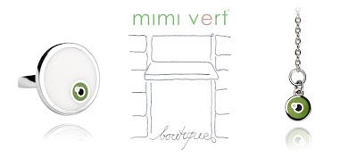 mimi vert online boutique