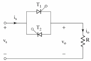 Rl Circuit Current on series parallel circuit theory