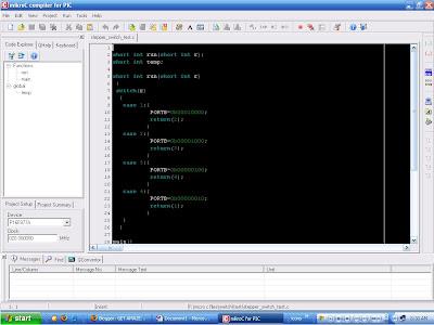 pic simulator ide 6 93 cracked
