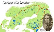 Nordens Kanaler