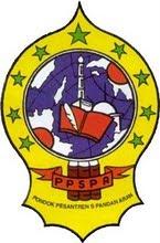 Icon PPSPA