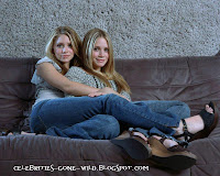 olsentwins118of Mary Kate and Ashley Olsen Photo Gallery