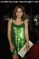 birhdayparty 20 283 29 Sophia Bush Photo Gallery