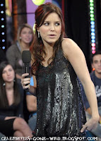 sophia bush total request live jan17 2007 rp3Euxh.sized Sophia Bush Photo Gallery